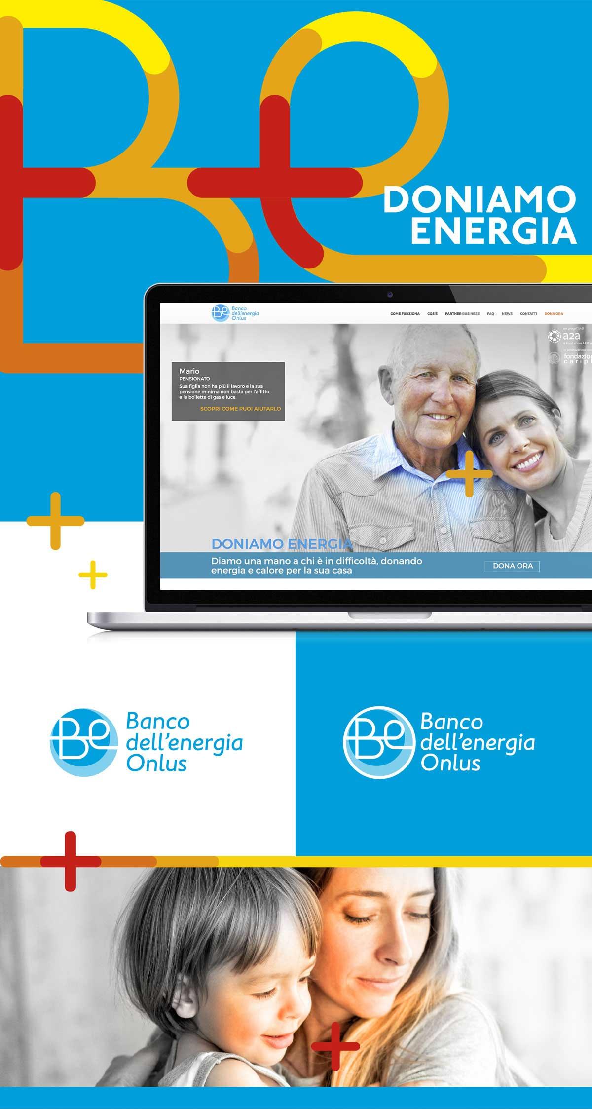 banco-energia-sito-adv-communication-logo