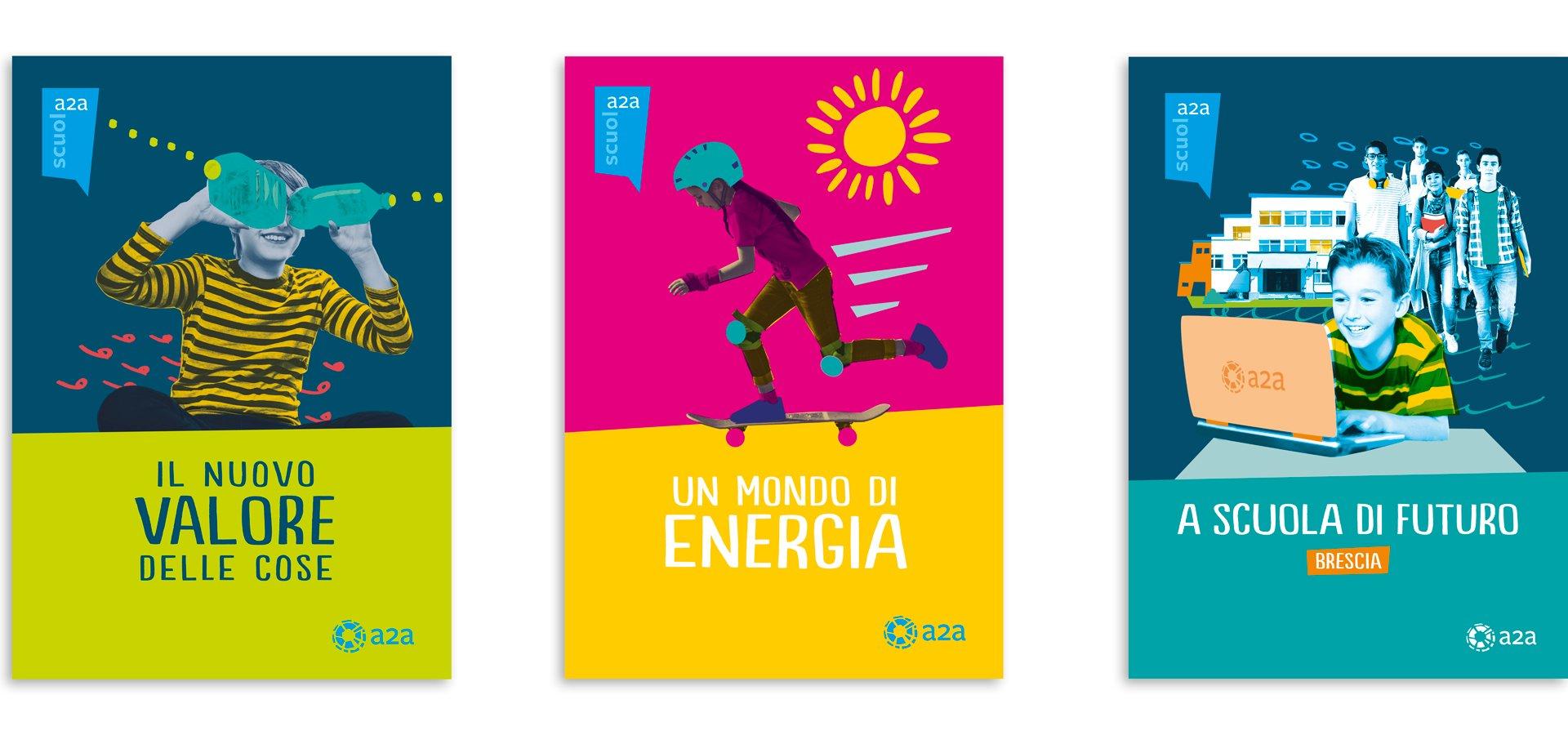 copertina brochure Scuola2a